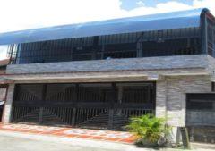 Casa en venta en Urbanización Castillejo, Guatire