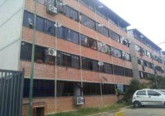 Apartamento en venta en Terrazas de la Vega II, Caracas