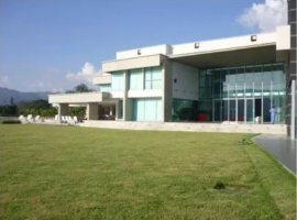 Casa en venta Guataparo Country Club, Valencia