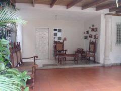 Casa en venta en el Limòn, Maracay