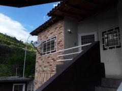 Venta de Apartamento  en Turmero, Aragua