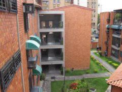 Venta de Apartamento  Maracay