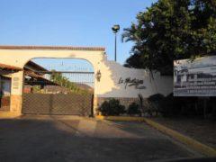 Venta de Townhouse La Mantuana, Turmero