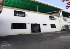 Casa en venta Trapichito Zona 1, Guarenas