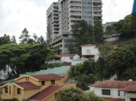 Penthouse en Venta Las Esmeraldas, Caracas