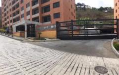Apartamento en Venta Colinas de La Tahona, Caracas