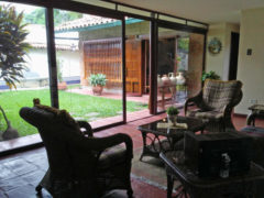 Casa en Venta Country Club, Caracas