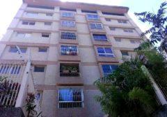 Apartamento en venta Caurimare, Caracas