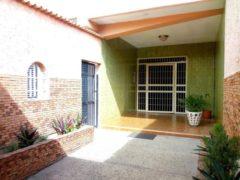Venta de Apartamento en Urb. Centro, Maracay