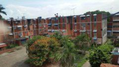 Venta de Apartamento en Fundaciòn Maracay en Maracay