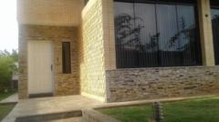 Casa en venta en Urb. Altos de Guataparo, Valencia