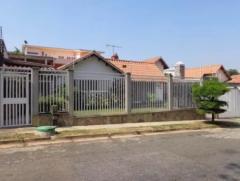 Casa en Venta Altos de Guataparo, Valencia