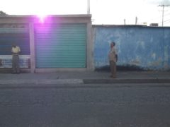 Alquiler de local en Los Olivos Viejo, Maracay
