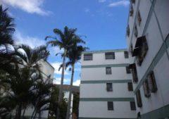 Apartamento en venta Caricuao UD2, Caracas