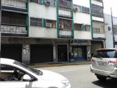 Vendo apartamento en Chacao, Caracas