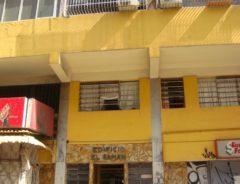 Apartamento en venta Av. Romulo Gallegos, Caracas