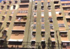 Apartamento en venta El Calvario, Guarenas