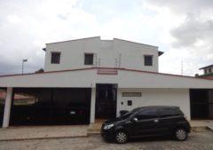 Casa en venta Altos de Monterey, La Trinidad, Caracas