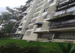 Apartamento en venta en Sebucan II, Caracas