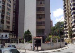 Apartamento en venta en Paraíso, Caracas