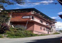 Casa en venta en Urb. Alberto Ravell, Los Teques.