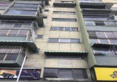 Apartamento en venta en Los Ruices, Caracas