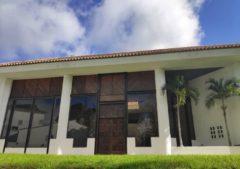 En venta casa ubicada en La Lagunita, Caracas
