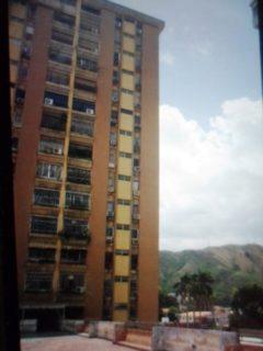 Apartamento en venta La Floresta, Maracay