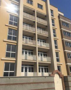 Apartamento en venta Mañongo, Valencia
