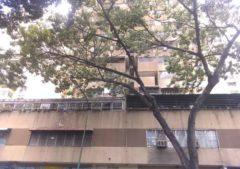 Apartamento en venta Quinta Crespo, Caracas