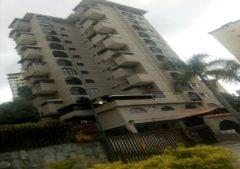 Apartamento en venta Cafetal, Caracas