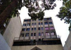 Apartamento en venta Av. Urdaneta, Panteón, Caracas