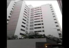 Apartamento en venta San Jose del Avila, Caracas
