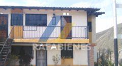 Casa en venta en Parque Manzanares, Ejido, Merida