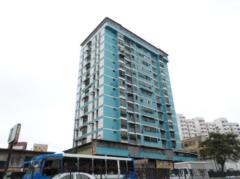 Apartamento en venta Petare, Caracas