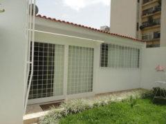 Apartamento en Venta Terrazas del Club Hipico, Caracas