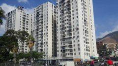 Apartamento en Venta en Catia, Caracas
