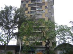 Apartamento en Venta en Guaicaipuro, Caracas