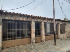 Venta de Casa en Urb.  La Mantuana,  Turmero.
