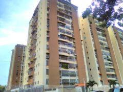 Venta de Apartamento tipo Estudio Base Aragua, Maracay