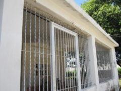Casa en Venta en Conjunto Residencial Palo Negro, Palo Negro