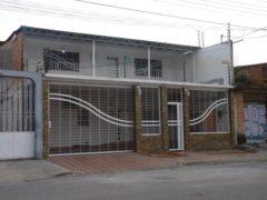 Casa en Venta en La Croquera, Palo Negro