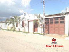 Casa en Venta en San Antonio, Palo Negro