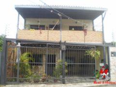 Venta de Casa en el Limón, Maracay
