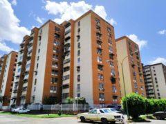 Apartamento en Venta en Los Nisperos, Turmero