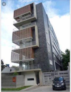 Apartamento en Venta en San Marino, Caracas