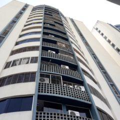 Apartamento ubicado en Sector Mañongo, Valencia