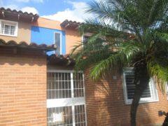 Casa en Cantapiedra Naguanagua, Valencia
