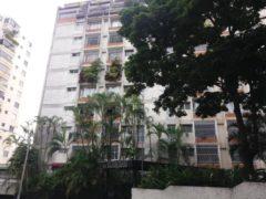 Apartamento en Venta Prados del Este, Caracas
