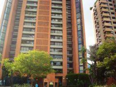 Apartamento en Venta Los Dos Caminos, Caracas